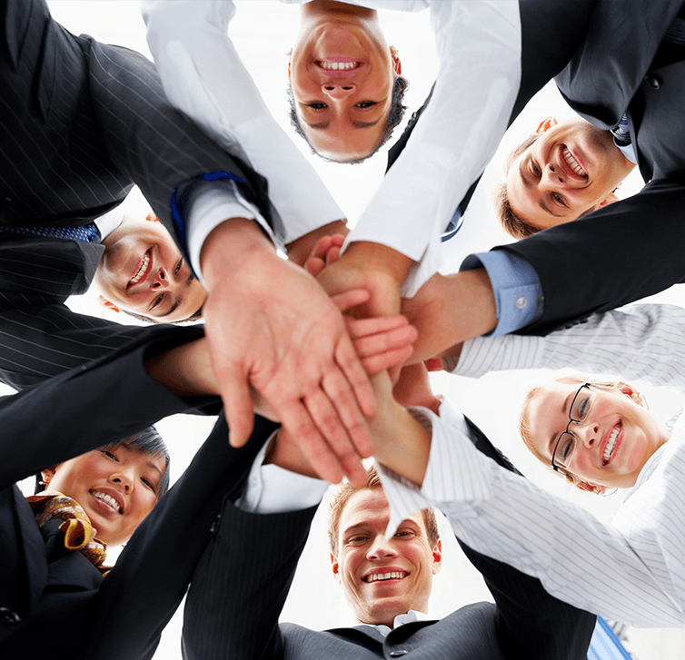 Build Team Loyalty and Cohesion